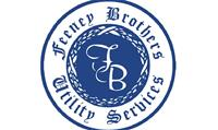 Feeney Brothers Utility Services