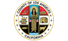 Los Angeles County - Internal Services Department