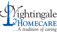Nightingale Home Care