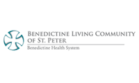 Benedictine Living Community of St. Peter
