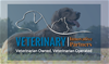 Veterinary Innovative Partners