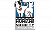 Humane Society of Atlantic County