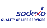 Sodexo Government Services