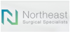 Northeast Surgical Specialists
