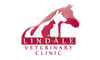 Lindale Veterinary Clinic, LLC