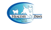Healthy Paws Vet Center
