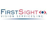 FirstSight Vision Services, INC