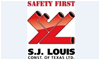 SJ Louis Construction of Texas