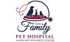The Family Pet Hospital