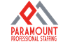 Paramount Professional Staffing