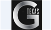 G-Texas Custom Catering