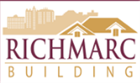 Richmarc Building