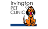 Irvington Pet Clinic