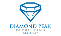 Diamond Peak Recruiting LLC