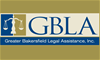 Greater Bakersfield Legal