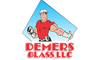 Demers Glass, LLC.
