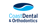 Coast Dental