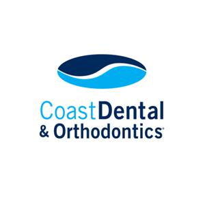 General Dentist - Atlanta / Dekalb w / Ownership Oppty