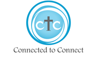 Connected To Connect (dba) Proverbs Place Childcare Learning Center
