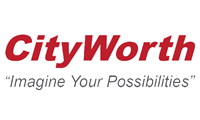 CityWorth Mortgage