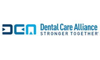 Dental Care Alliance Sarasota, FL