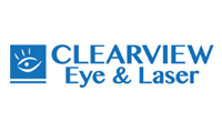 Clearview Eye and Laser, PLLC