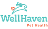 Animal Care Center - Powered by WellHaven Pet Health