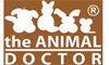 THE ANIMAL DOCTOR, LTD