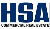 HSA Commercial Real Estate