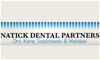 Natick Dental Partners