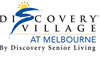 Discovery Village at Melbourne
