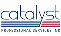 Catalyst Professional Services
