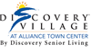 Discovery Village at Alliance Town Center AL