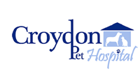 Croydon Pet Hospital