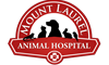 Mount Laurel Animal Hospital