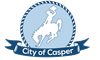 City of Casper