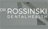 Dr.Rossinski Dental Health PC