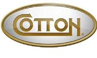 Cotton Holdings, Inc