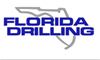 Florida Design Drilling Corporation