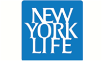 Job Search, Career Advice & Hiring Resources | iHireChemists
