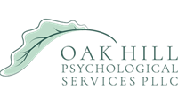 Oak Hill Psychological Services, PLLC