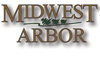Midwest Arbor Corp. - Spring Grove, IL