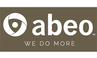 Abeo Management Corporation