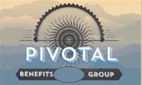 Pivotal Benefits Group