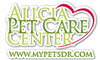 Alicia Pet Care Center
