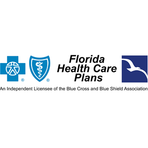 Non - Interventional Cardiologist - Daytona Beach, Florida