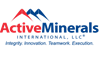 Active Minerals International