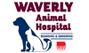 Waverly Animal Hospital Boarding & Grooming