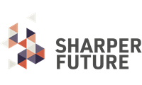 Sharper Future - Pacific Forensic Psychology Associates, Inc