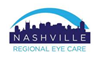 Nashville Regional Eye Care PC